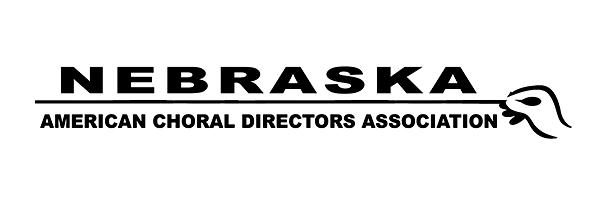 American Choral Directors Association - Nebraska